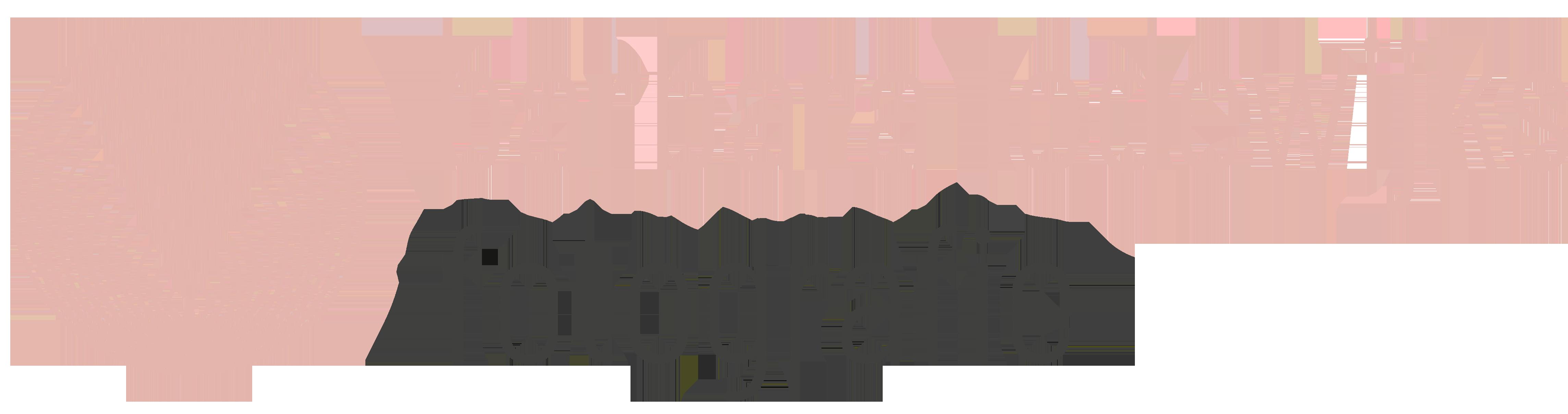 Barbara Lodewijks